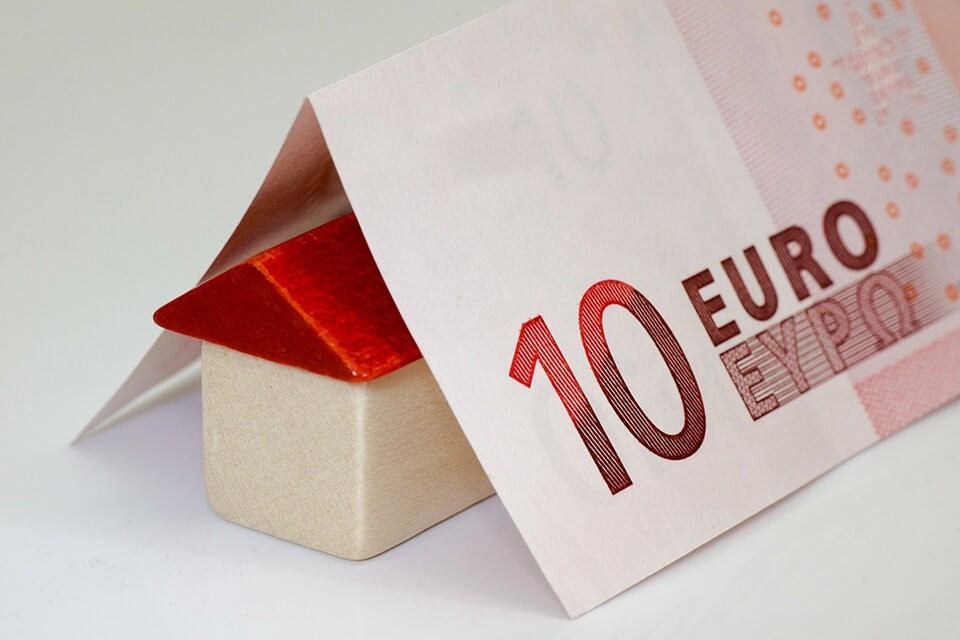 信用瑕疵如何貸款?哪裡有推薦的快速貸款方法嗎?
