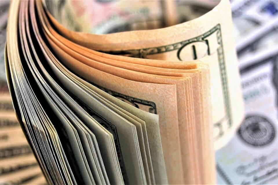 民間貸款是什麼?民間借貸安全嗎,注意事項有哪些?
