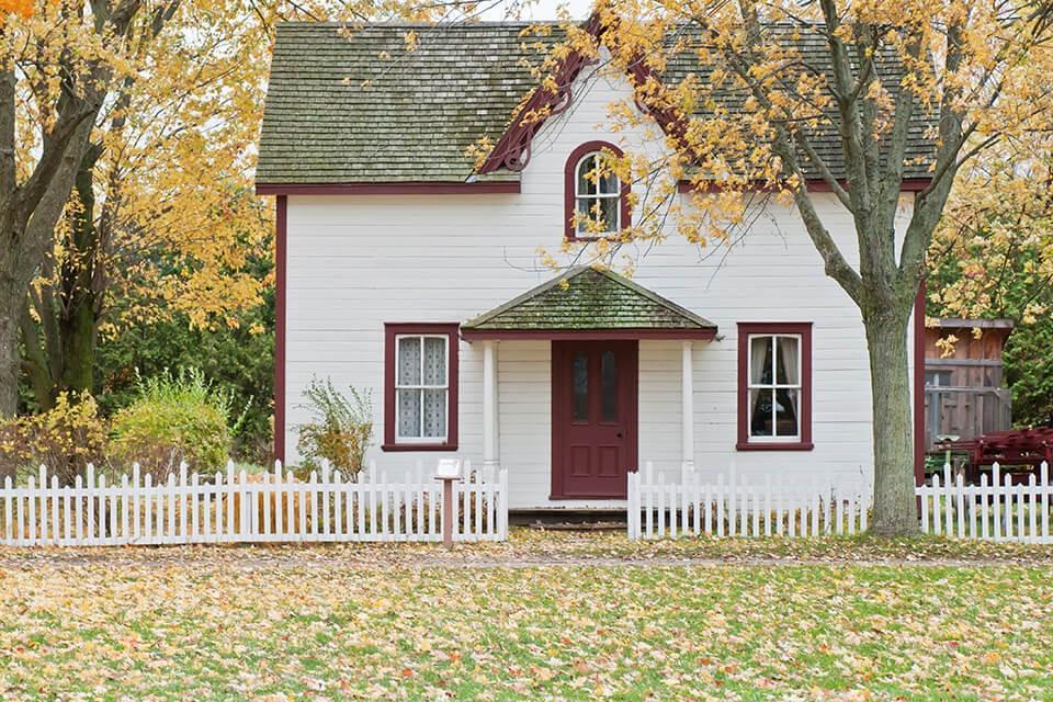 房貸遲繳會怎樣?房貸繳不出來可以延期嗎?