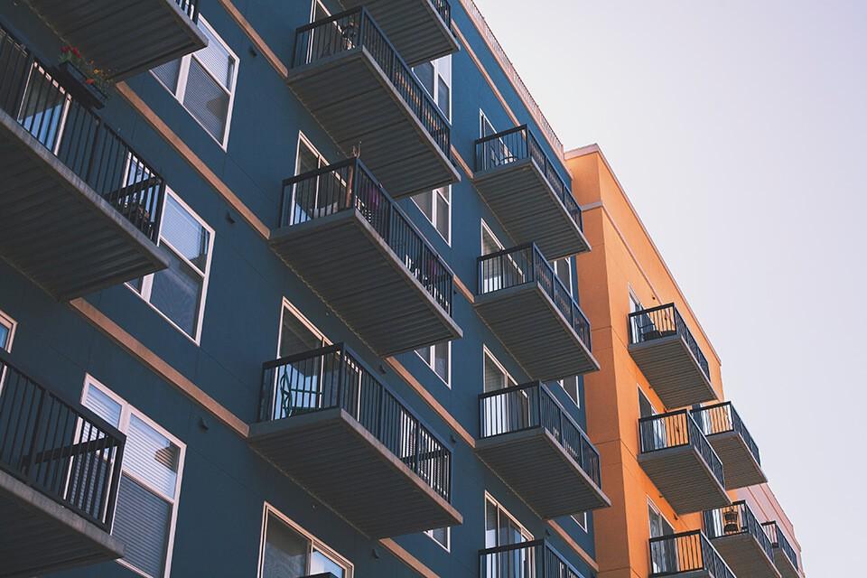 房子二胎意思是什麼?想知道的房子二胎貸款、查詢、設定都在這裡
