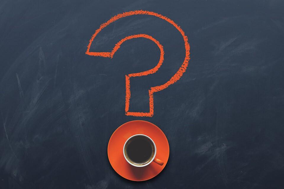 二胎房貸是什麼意思?信用不佳也可以申請嗎?