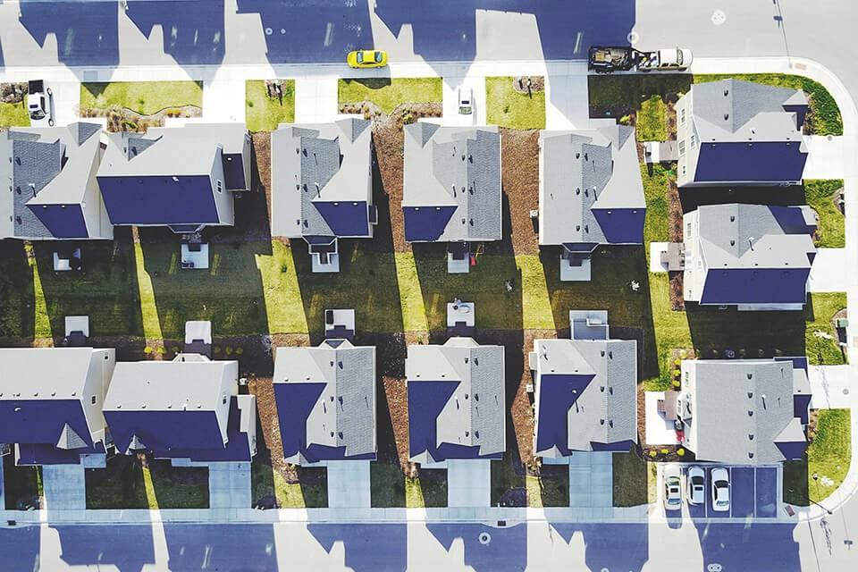 持分的土地可以買賣嗎?共同持分土地分割的目的是?