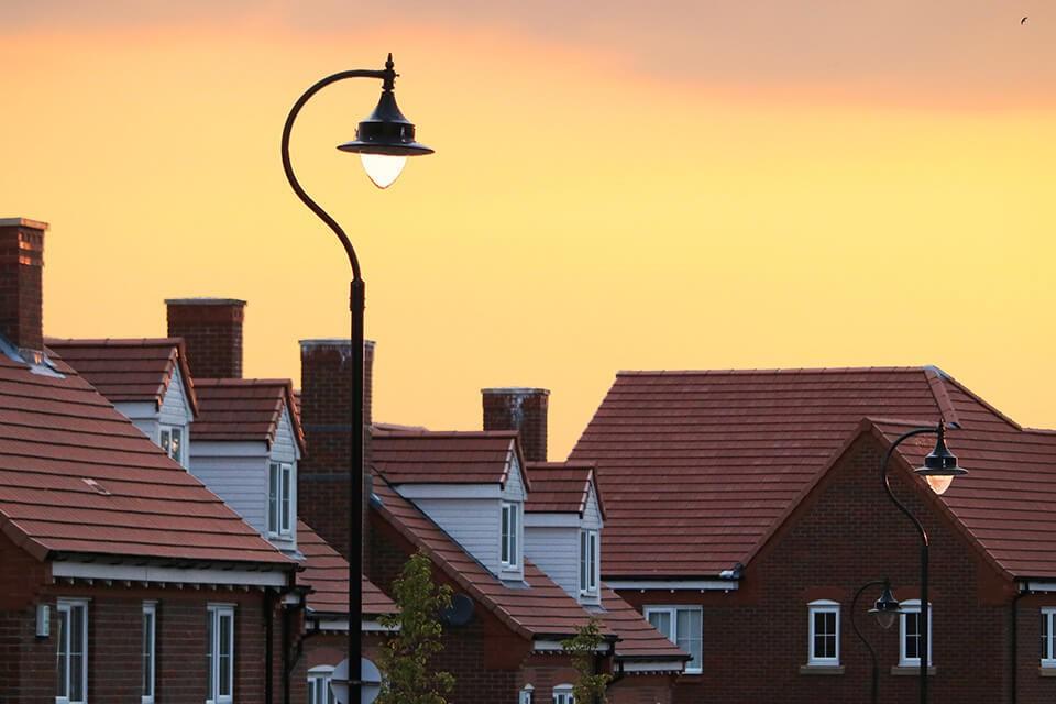 房貸也可以轉貸降息嗎?房貸轉貸流程大公開