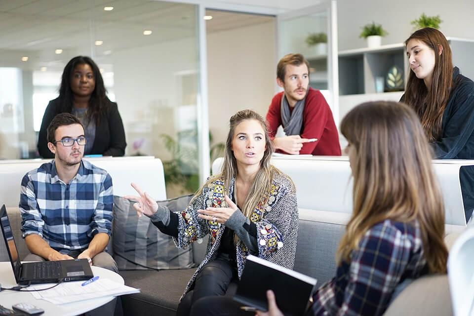 辦理共同持分貸款,需要每個持分人都出面嗎?
