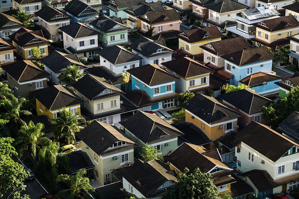 青年裝潢貸款加上新竹房屋二胎,讓購屋族安心成家!