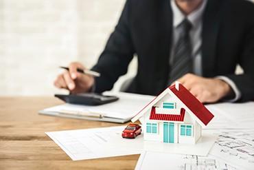 土地貸款條件寬廣