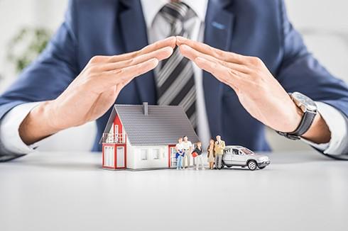 民間貸款借貸